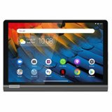"Tableta Lenovo Yoga Smart Tab, Octa-Core, 10.1"" 3GB RAM, 32GB, 4G, Iron Grey Cod: ZA530043BG"